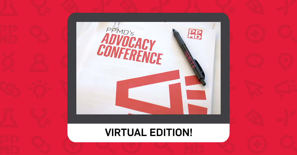 web_event_2021advocacy_virtual_01.png