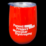 Click here for more information about PPMD Insulated Tumbler