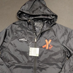 Click here for more information about Race to End Duchenne - Eddie Bauer® Packable Windbreakers