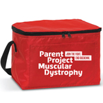 Click here for more information about PPMD Cooler Bag